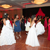 2013 DST EMINENCE POST GALA PGM-023