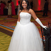 2013 DST EMINENCE POST GALA PGM-047