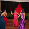 2013 DST EMINENCE POST GALA PGM-030