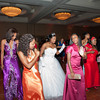 2013 DST EMINENCE POST GALA PGM-018