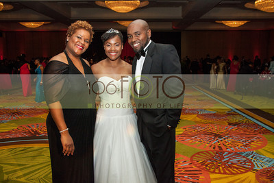 2013 DST EMINENCE POST GALA PGM-017