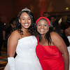 2013 DST EMINENCE POST GALA PGM-027