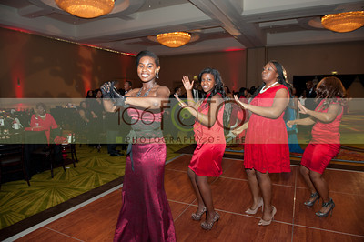 2013 DST EMINENCE POST GALA PGM-046