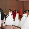 2013 DST EMINENCE POST GALA PGM-053