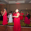 2013 DST EMINENCE POST GALA PGM-043