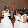 2013 DST EMINENCE POST GALA PGM-052