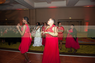 2013 DST EMINENCE POST GALA PGM-042
