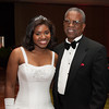 2013 DST EMINENCE POST GALA PGM-034