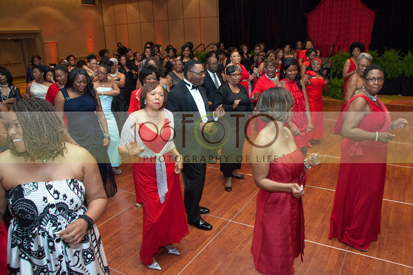 2013 DST EMINENCE POST GALA PGM-007