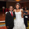 2013 DST EMINENCE POST GALA PGM-033