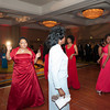 2013 DST EMINENCE POST GALA PGM-038