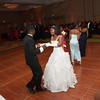 2013 DST EMINENCE POST GALA PGM-050