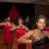 2013 DST EMINENCE POST GALA PGM-040
