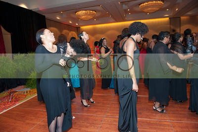 2013 DST EMINENCE POST GALA PGM-001