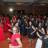 2013 DST EMINENCE POST GALA PGM-013