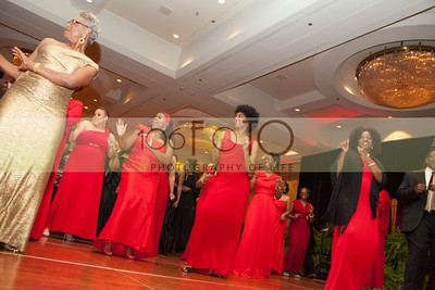 2013 DST EMINENCE POST GALA PGM-016