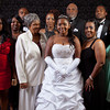 2013 DST EMINENCE PRINT ONSITE-042