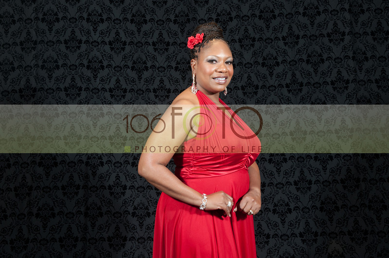 2013 DST EMINENCE PRINT ONSITE-012