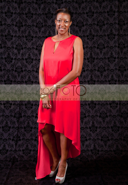 2013 DST EMINENCE PRINT ONSITE-022