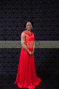 2013 DST EMINENCE PRINT ONSITE-034