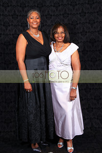 2013 DST EMINENCE PRINT ONSITE-002