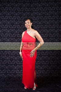 2013 DST EMINENCE PRINT ONSITE-038