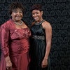 2013 DST EMINENCE PRINT ONSITE-017