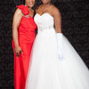 2013 DST EMINENCE PRINT ONSITE-013