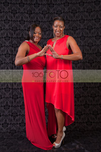 2013 DST EMINENCE PRINT ONSITE-026