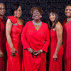 2013 DST EMINENCE PRINT ONSITE-057