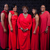 2013 DST EMINENCE PRINT ONSITE-056