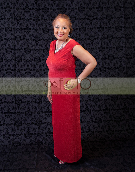 2013 DST EMINENCE PRINT ONSITE-036