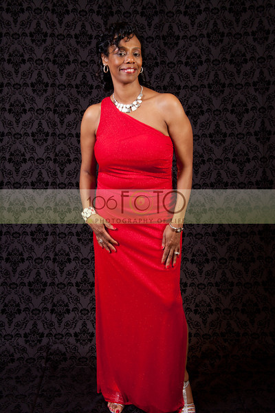 2013 DST EMINENCE PRINT ONSITE-055