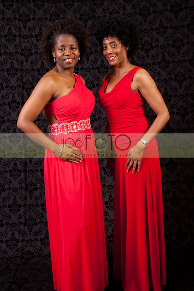2013 DST EMINENCE PRINT ONSITE-050