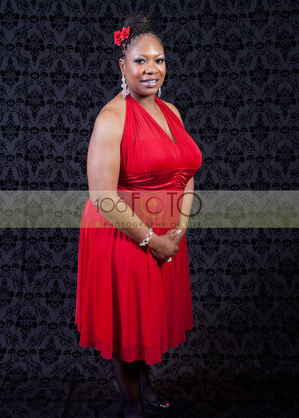 2013 DST EMINENCE PRINT ONSITE-040