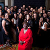 2013 DST EMINENCE PRINT ONSITE-062