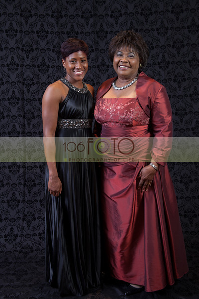 2013 DST EMINENCE PRINT ONSITE-029