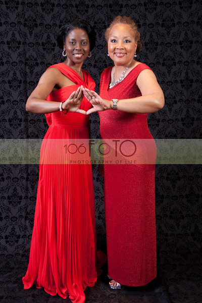 2013 DST EMINENCE PRINT ONSITE-033
