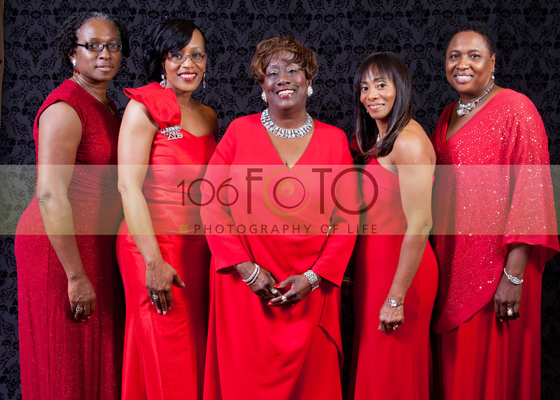 2013 DST EMINENCE PRINT ONSITE-058