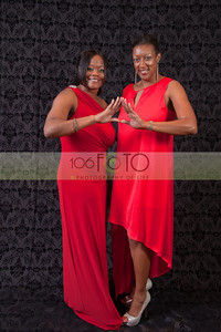 2013 DST EMINENCE PRINT ONSITE-027