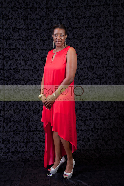 2013 DST EMINENCE PRINT ONSITE-023