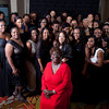 2013 DST EMINENCE PRINT ONSITE-063