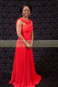 2013 DST EMINENCE PRINT ONSITE-035