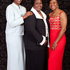 2013 DST EMINENCE PRINT ONSITE-077