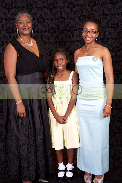 2013 DST EMINENCE PRINT ONSITE-078