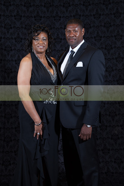 2013 DST EMINENCE PRINT ONSITE-090