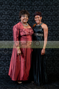 2013 DST EMINENCE PRINT ONSITE-020