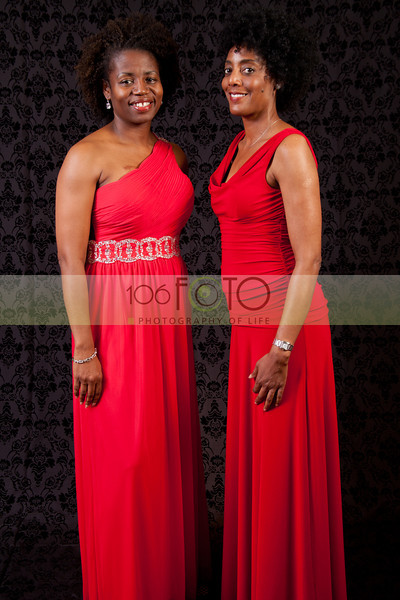 2013 DST EMINENCE PRINT ONSITE-053