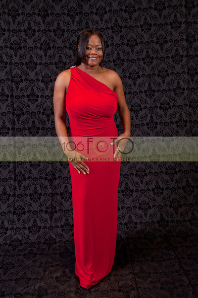 2013 DST EMINENCE PRINT ONSITE-024