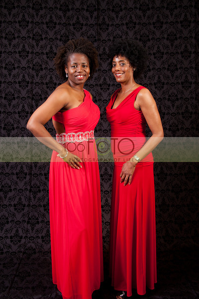 2013 DST EMINENCE PRINT ONSITE-051